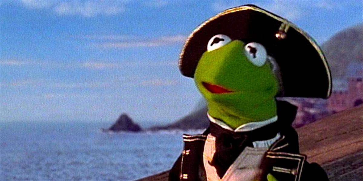 http://screenrant.com/wp-content/uploads/Muppet-Treasure-Island.jpg