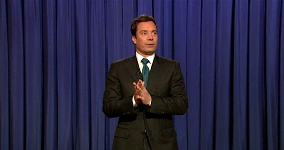 NBC Moving Tonight Show to New York Is NBC Moving The Tonight Show to New York City for Jimmy Fallon?