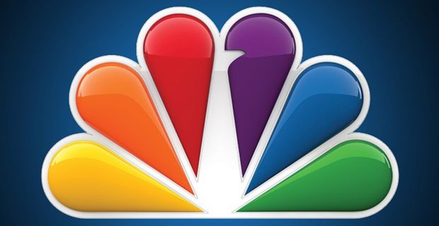 NBC Number One Network Ad Buys NBC Earns $2.5 Billion in Upfront Ad Buys   Is the Peacock Back on Top?