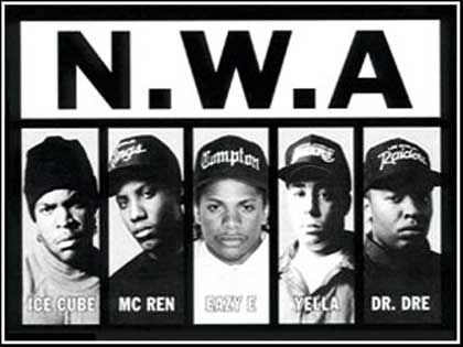NWA Biopic John Singleton: Abduction Will Have a Sequel; Working on N.W.A. Biopic