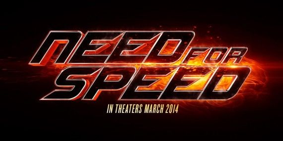 Need For Speed Most Anticipated Movies 2014 570x285 Screen Rants 20 Most Anticipated Movies of 2014