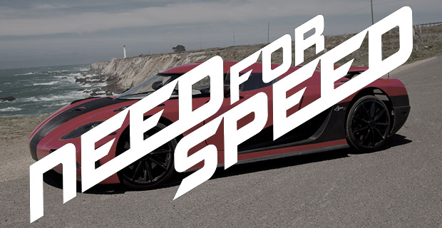 Need For Speed Movie Interview Need For Speed Interview: John Gatins Talks Story & Sequel Potential