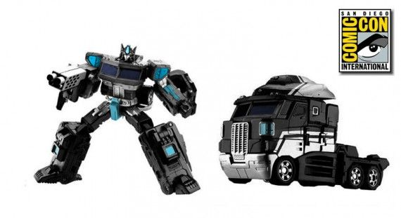 Nemesis Prime Comic Con Exclusive 570x311 New Transformers 4 Truck Revealed   Nemesis Prime Storyline?