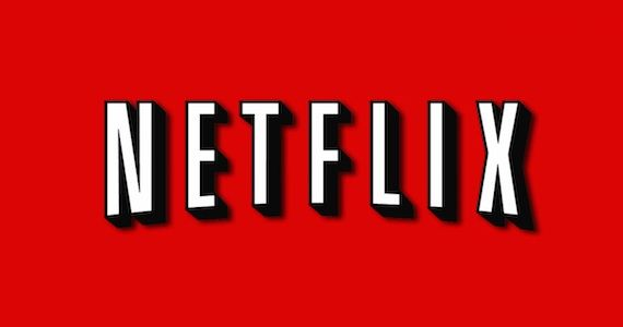 Netflix Streaming Price Hike Details Netflix Price Hike Details: Unlimited Streaming and DVD Plans Now Separate