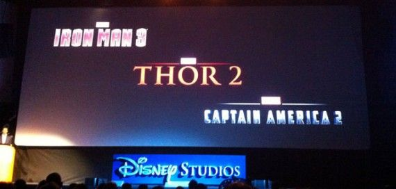 New Marvel Movie Logos 570x272 New Marvel Movie Logos