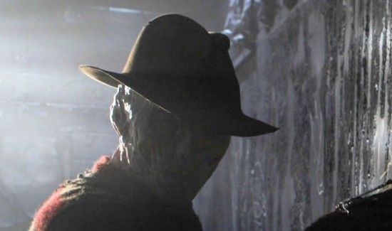 Nightmare on Elm Street pic Brad Fuller Talks Elm Street Sequel & Friday the 13th 2