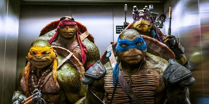 Ninja-Turtles-Movie-Easter-Eggs-Trivia.j