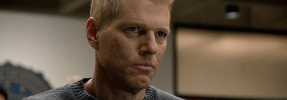 Noah Emmerich in The Americans Only You The Americans Season 1, Episode 10 Review – Way Past Tricks