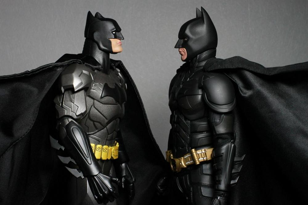 in batman v - photo #11
