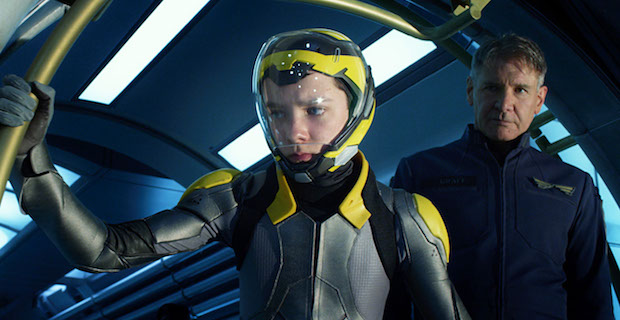 November 3 Box Office Enders Game Weekend Box Office Wrap Up: November 3, 2013