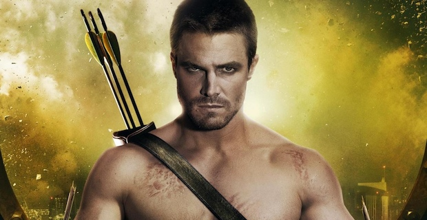 Nyssa al Ghul Arrow Season 2 Arrow Producers Reveal Season 2.5 Episode & Character Details