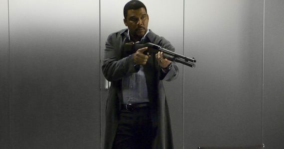 Oct 21 Box Office Alex Cross Weekend Box Office Wrap Up: October 21, 2012