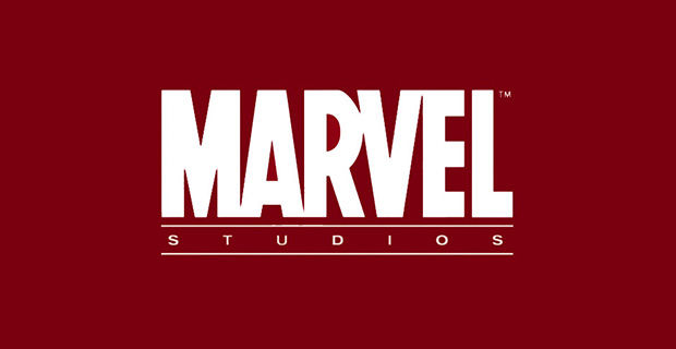 Official Marvel Studios Logo Guardians of the Galaxy Features 4X More Marvel Characters Than Any Other Movie