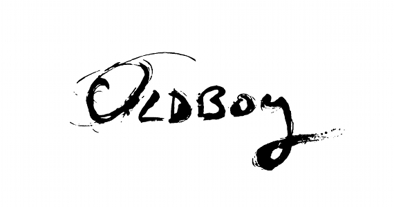 OldBoy 2013 Logo New OldBoy Clip and Images, Writer & Cast Defend Spike Lees Remake