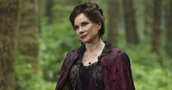 Once Upon A Time Season 2 We Are Both Cora Once Upon A Time Season 2 We Are Both Cora