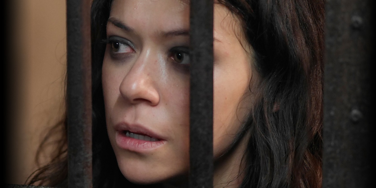 Tomb Raider Schauspielerin