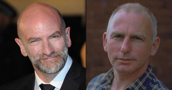 Outlander Graham McTavish Gary Lewis TV News Wrap Up: Homeland Season 3 Premiere Leaked, Outlander Casting & More