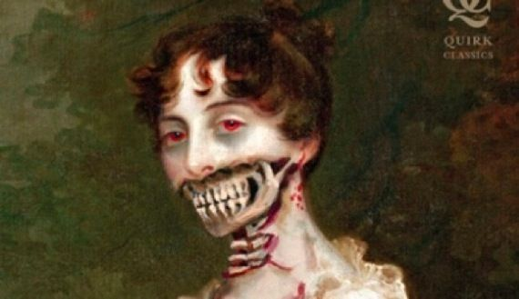 PPZ Pride & Prejudice & Zombies Update: Budgetary Issues, Directing Rumors