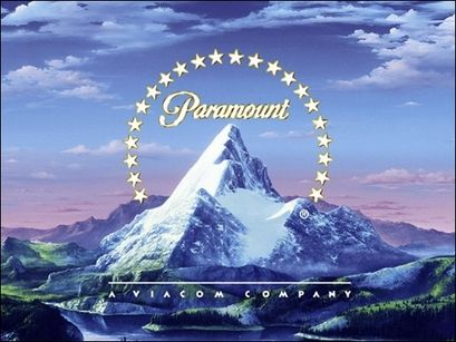 Paramount releases Weekend Movie News Wrap Up: November 14, 2010
