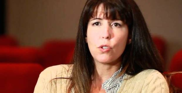 Patty Jenkins Direct Sweetheart Movie News Wrap Up: Hunger Games: Mockingjay, The Stand and More