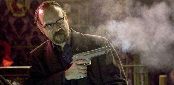 Paul Giamatti Shoot Em Up 570x278 Paul Giamatti Joins Downton Abbey Season 4