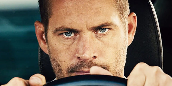 Furious 7 Paul Walker Quotes Quotesgram: 'Furious 7′: James Wan On Changing The Film's Ending