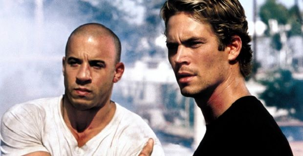 Rumor Patrol: 'Fast & Furious 7′ May Star Paul Walker's ...