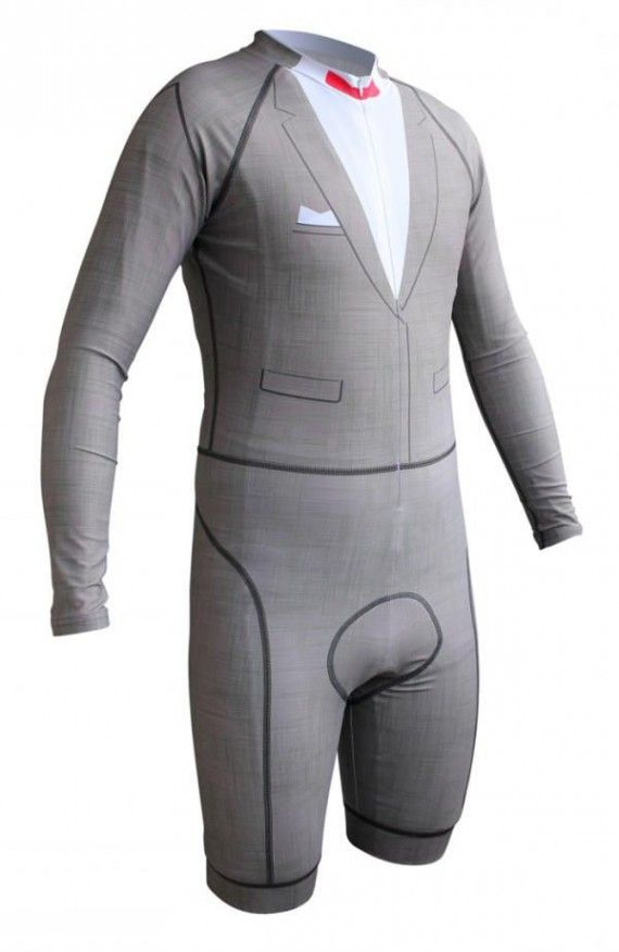 Pee Wee Herman Cycling Suit 570x876 SR Geek Picks: YOLO Music Video, Middle earth Problem Solving, The 501st Crash Your Wedding, & More!