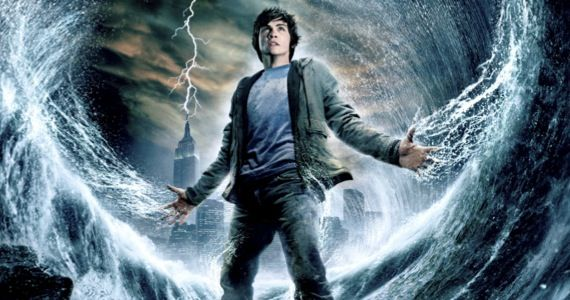 Percy Jackson sequel to be directed by Thor Freudenthal Percy Jackson Sequel Snags A Director; Logan Lerman Confirmed