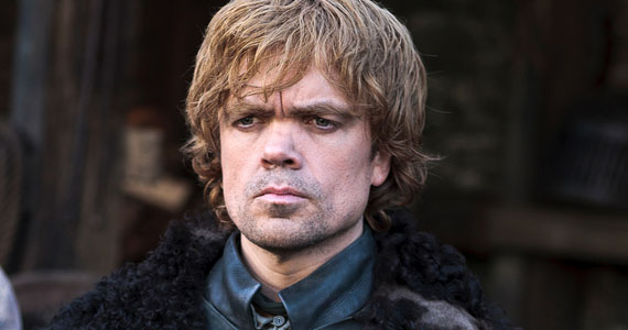 Peter Dinklage joins X Men Peter Dinklage Nabs Key Role in X Men: Days of Future Past [Updated]