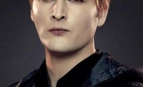 Peter Facinelli Twilight Breaking Dawn Part 2 280x170 Breaking Dawn   Part 2 Cast Photos: Bella, Edward, Jacob & the Cullens