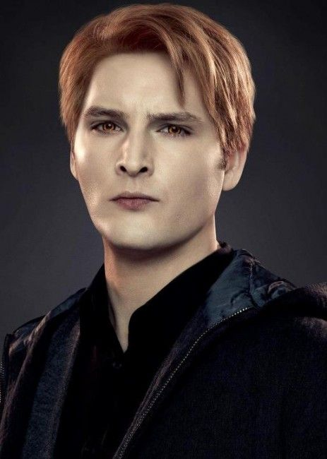 Peter Facinelli Twilight Breaking Dawn Part 2 Peter Facinelli Twilight Breaking Dawn Part 2
