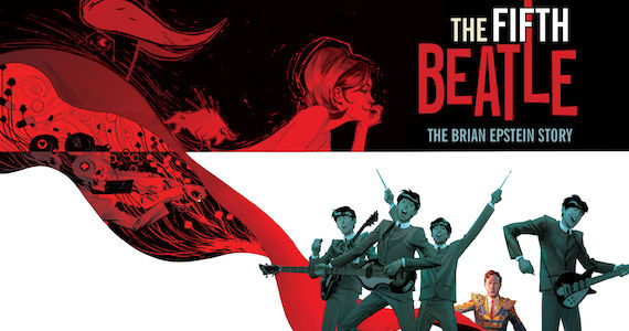 Peyton Reed Direct Fifth Beatle Movie News Wrap Up: The Equalizer, Ouija, Chronicles of Narnia & More