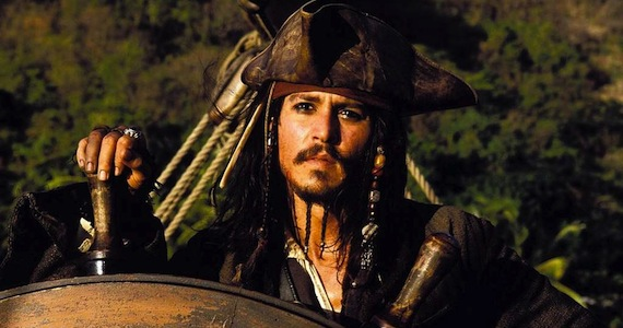 Pirates of the Caribbean 5 Directors Several Directors Rumored for Pirates of the Caribbean 5 Shortlist