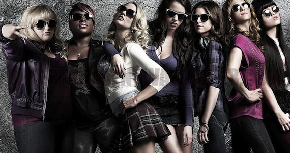 Pitch Perfect 2 Releasing 2015 Pitch Perfect 2 Will be Directed by Elizabeth Banks