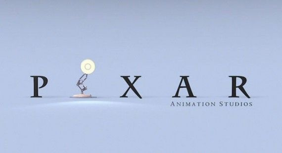 Pixar 570x309 10 Movie Events That Shaped the Decade (For Movie Fans)