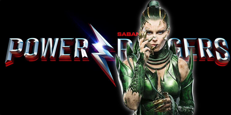 Power Rangers Elizabeth Banks Power Rangers: An Interesting Theory About Rita Repulsa