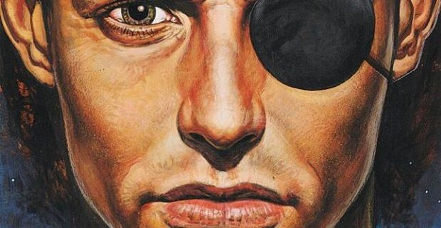 Preacher Custer 2 Preacher TV Series to Diverge From Comics