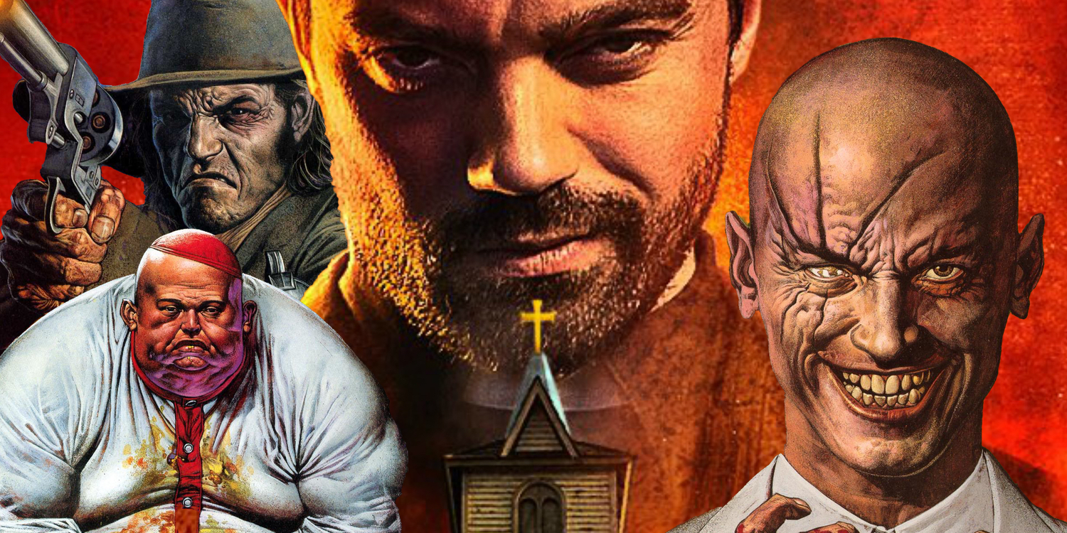 http://screenrant.com/wp-content/uploads/Preacher-Season-2-Hopes-and-Dreams.jpg