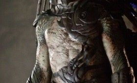 Predators 6 280x170 New Predators Images Reveal the Monsters
