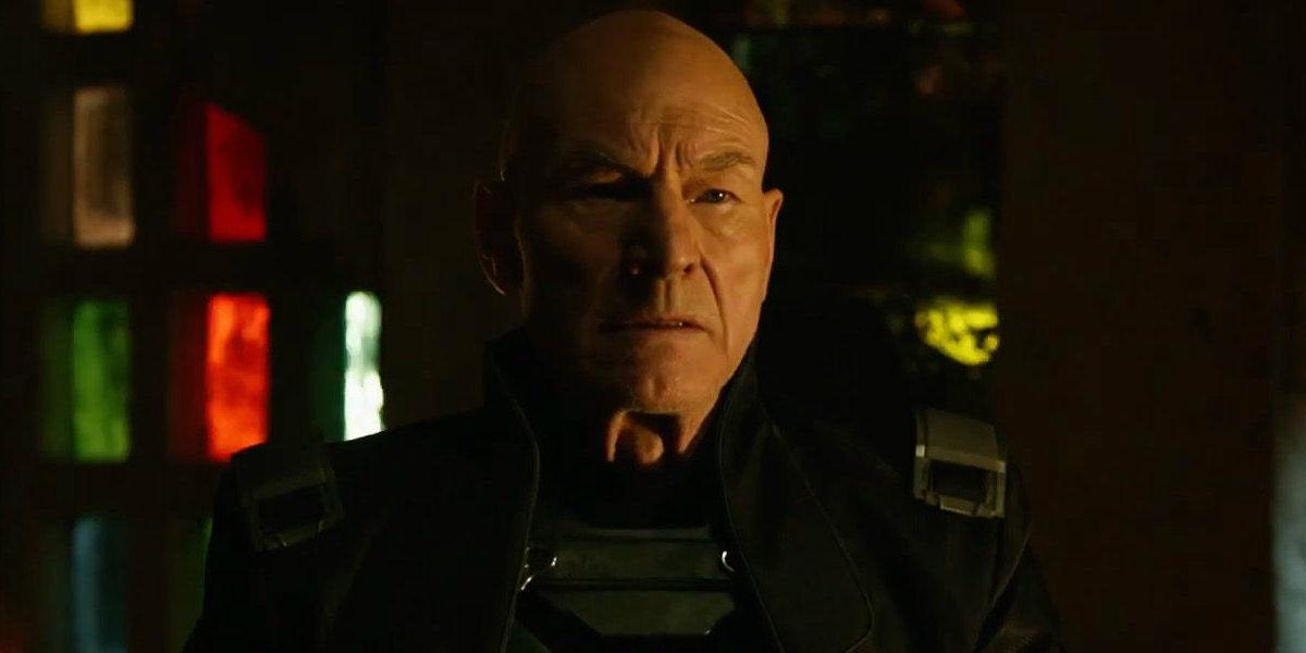 Wolverine 3: Hugh Jackman Talks Father-Son Relationship ...