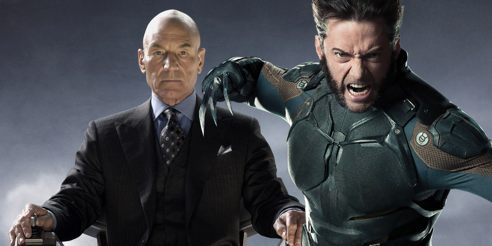 patrick stewart officially confirmed to return as charles