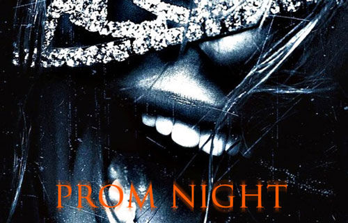 PromNight The Good and the Bad: Horror Movie Remakes