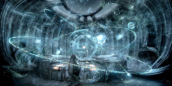 Prometheus Viral Image Header Prometheus Hi Res Viral Image Reveals Epic Space Map