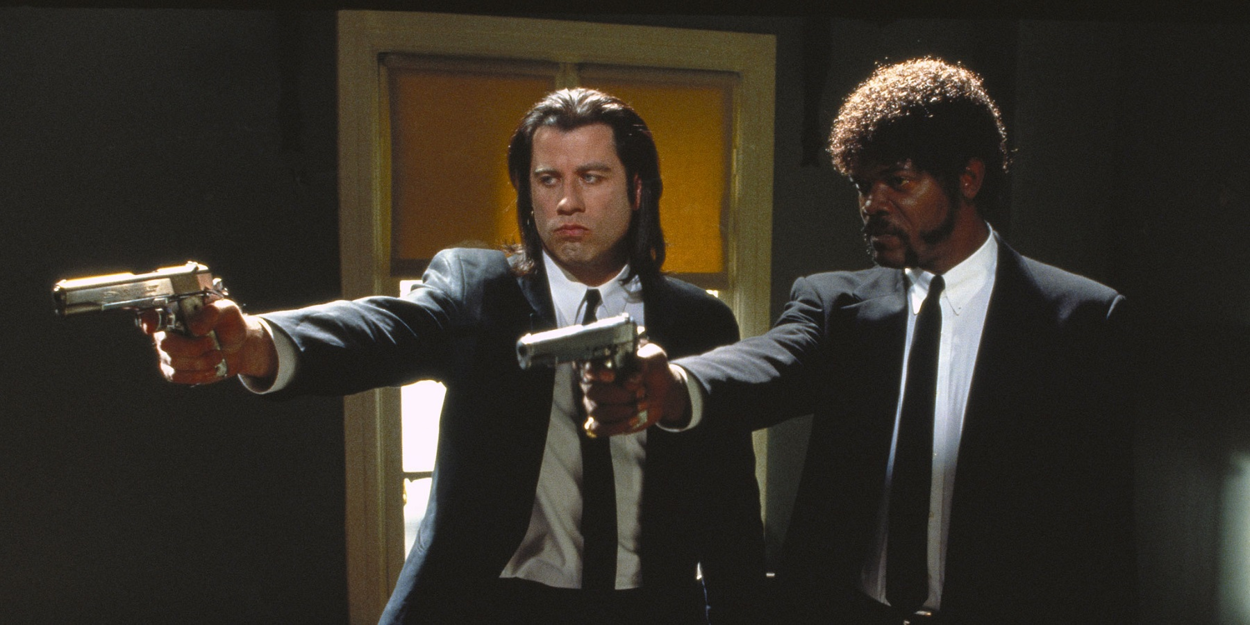 where are they now the cast of pulp fiction. Black Bedroom Furniture Sets. Home Design Ideas
