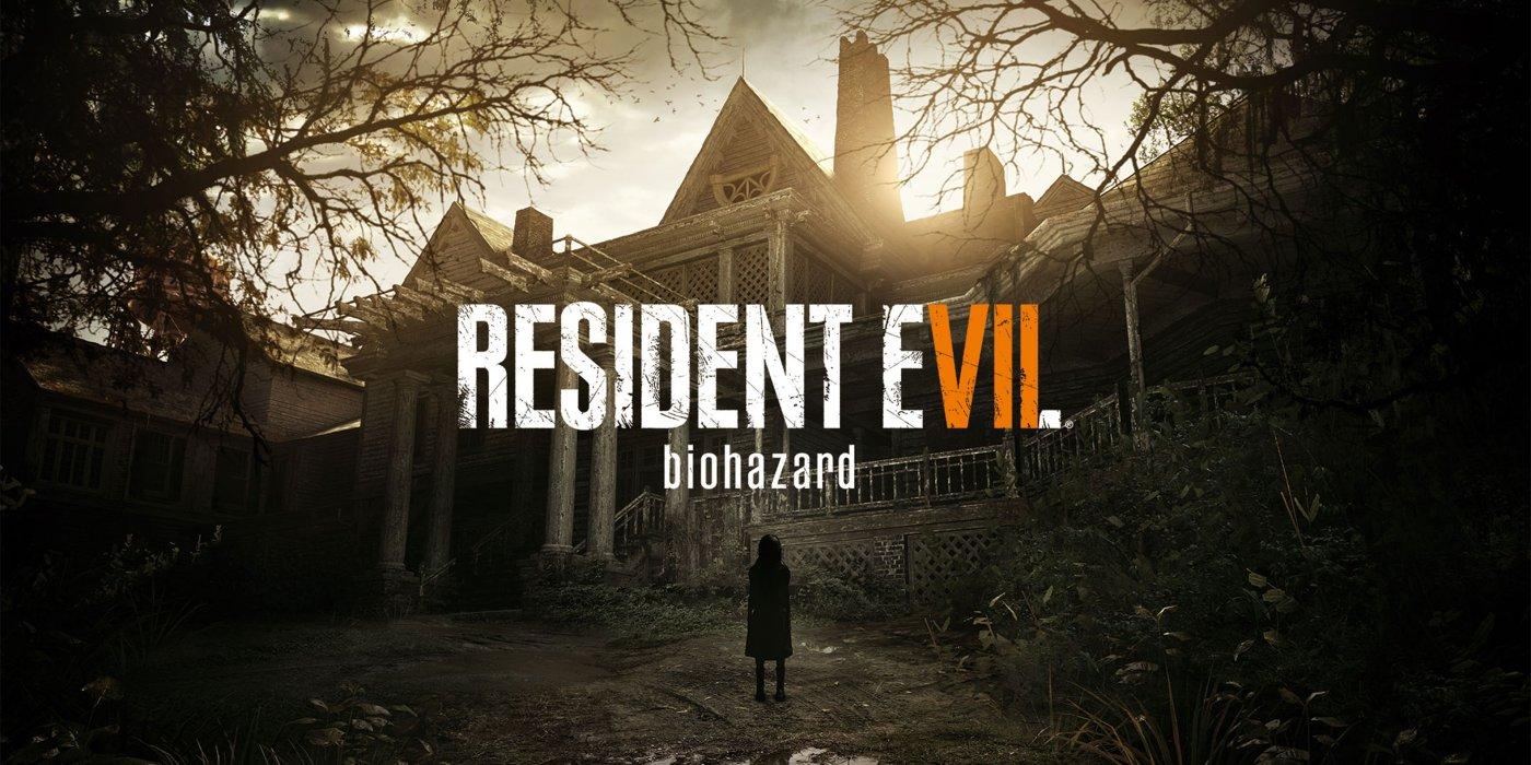 Resident Evil 7 Demo Download Sets Record