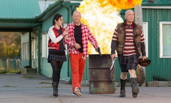 RED 2 Trailer Images 570x345 RED 2 Teaser Trailer: Willis, Mirren and Malkovich Are Back & Deadlier Than Ever