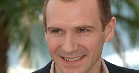 Ralph Fiennes Grand Budapest Hotel Wes Anderson Adds Ralph Fiennes for 'Grand Budapest Hotel'; Angela Lansbury Drops Out