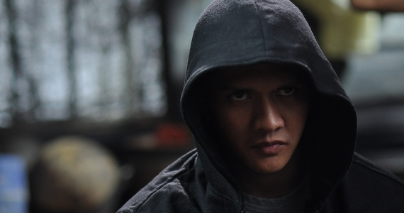 The Raid 3 Begins During The Raid 2; New Details Revealed