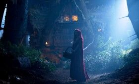 Red Riding Hood Image 1 280x170 New Red Riding Hood Images & Poster   A Fairytale World Comes to Life [Updated]